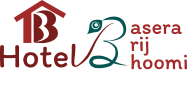 Basera Brij Bhoomi Hotel Logo